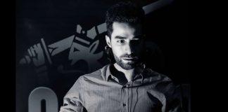 DJ PM feature Stiflers - Muito Boa