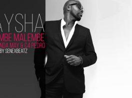 Kaysha - Malembe malembe