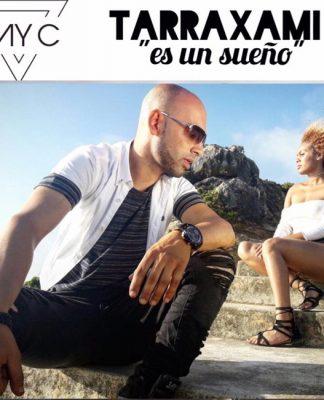 Es Un Sueño è il brano primo nella Classifica Kizomba Luglio 2017