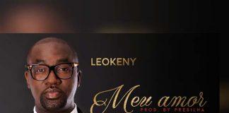 Leokeny - Meu amor