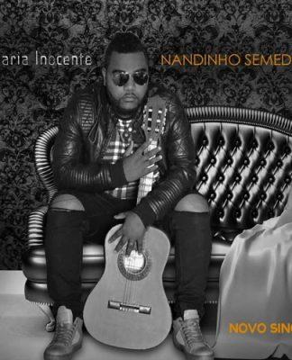 Nandinho Semedo è il brano primo nella Classifica Kizomba Agosto 2017