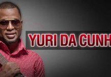 Yuri-da-Cunha