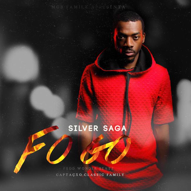 Silver Saga - Fogo
