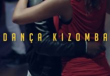 Marcio Vera Cruz feature Fleep Beatz - Dança Kizomba Classifica Kizomba Ottobre 2017