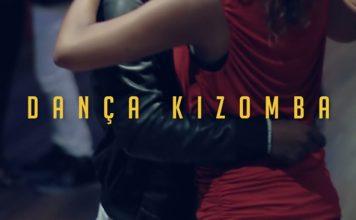 Marcio Vera Cruz feature Fleep Beatz - Dança Kizomba Classifica Kizomba Ottobre 2017