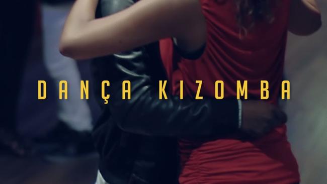 Marcio Vera Cruz feature Fleep Beatz - Dança Kizomba