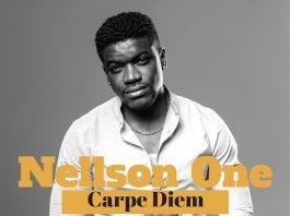 Nellson One Cover