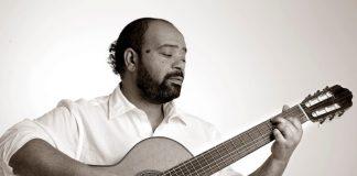 Paulo-Flores