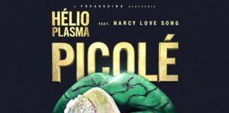 Picolé è il brano primo nella Classifica Kizomba Dicembre 2017