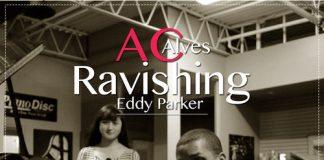 AC Alves - Ravishing