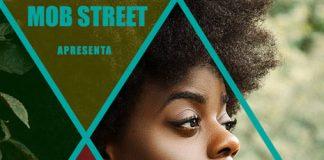 Mob Street - Teté