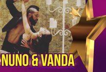 Nuno & Vanda