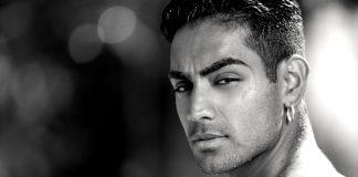 Prince-Singh
