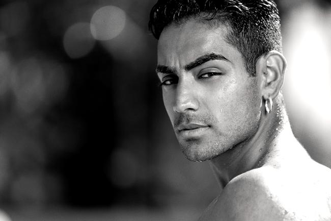 Prince Singh remix kizomba Downtown di Anitta & J Balvin
