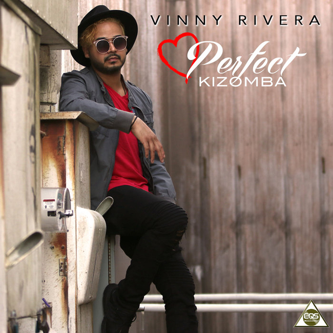 Vinny rivera cover kizomba del brano perfect di ed sheeran - Dive testo ed sheeran ...