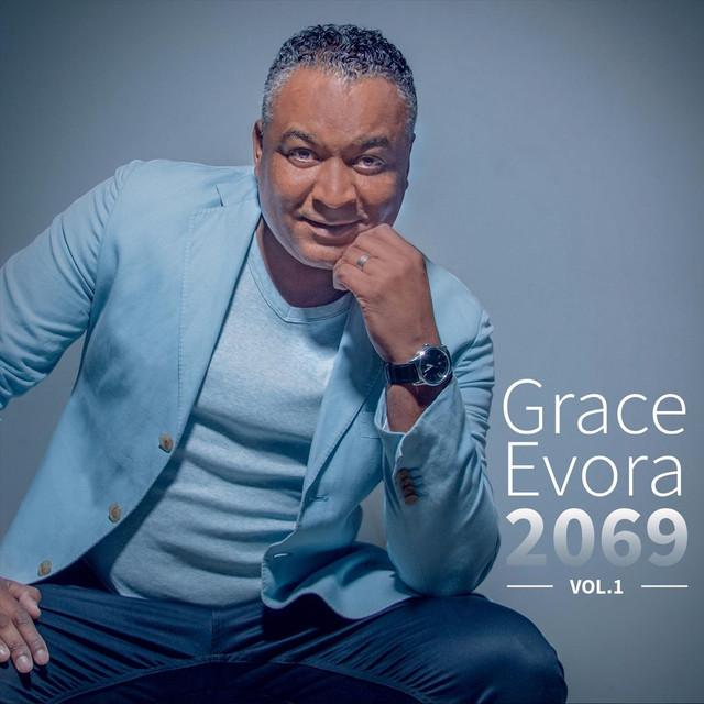 """Grace Evora, """"Rendez vous"""": il singolo compreso in 2069 vol. 1"""
