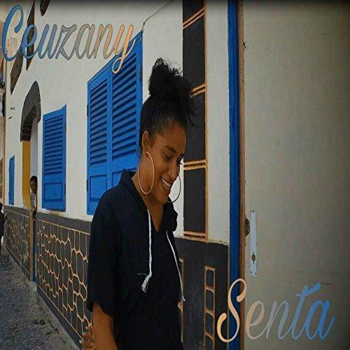 Ceuzany Senta