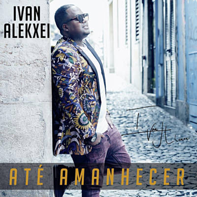 Ivan Alekxei - Amor à Primeira Vista