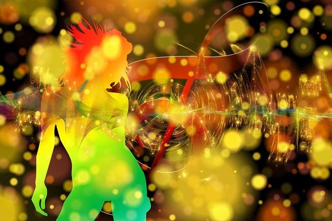 eventi danza kizomba