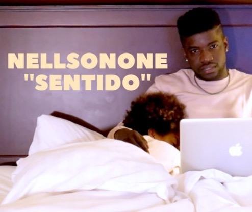 Nellson One - Sentido