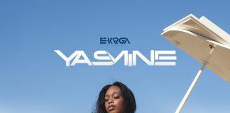 Yasmine - Veron Leba