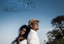 Gama feature Philip Monteiro - Julgam