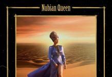 Nelson Freitas - Nubian Queen