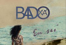 Badoxa - Eu sei