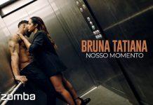 Bruna Tatiana - Nosso Momento