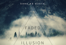 faded illusion dj roan
