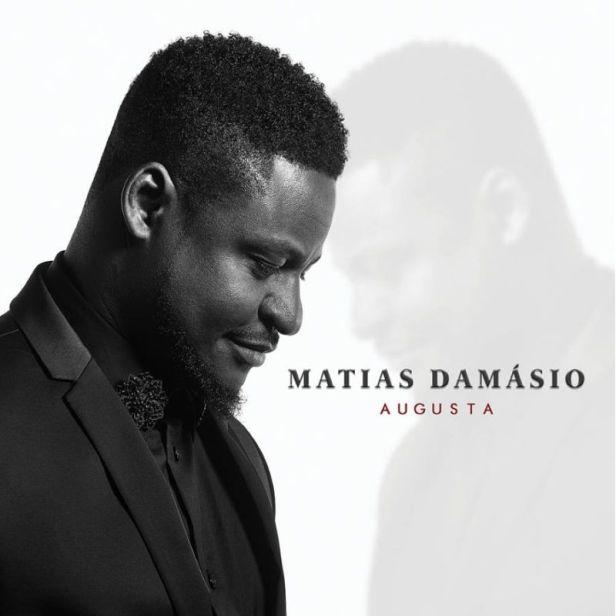 Matias Damasio conquista il primo posto nella Top10 di novembre
