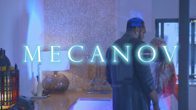 mecanov