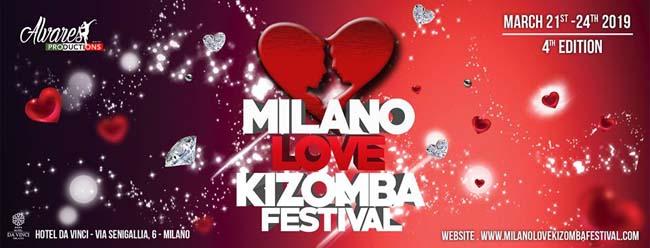 milano love kizomba festival 2019