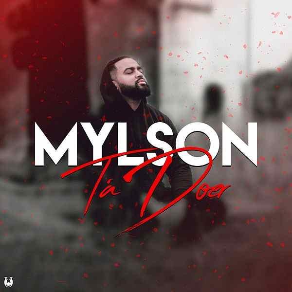 Mylson ta doer