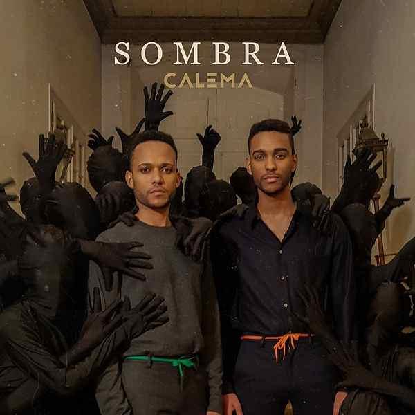 Sombra Calema