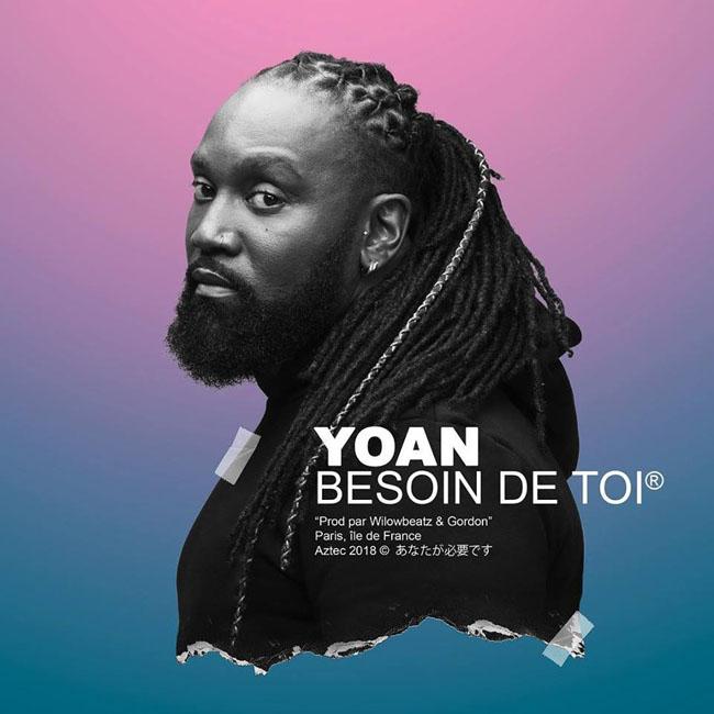 yoan besoin de toi