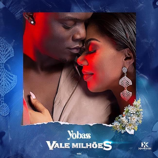 Yola Araujo & Bass - Vale Milhões