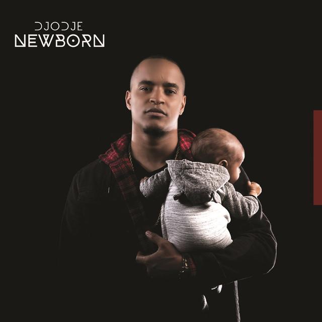 Djodje newborn