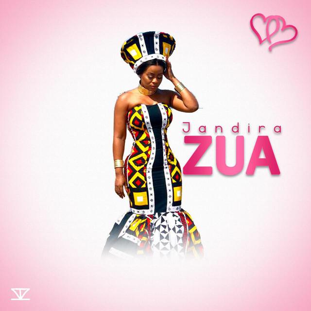 Jandira Zua