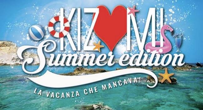 kizmi summer edition 2019