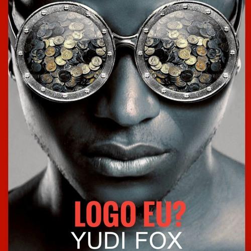yudy fox logo eu
