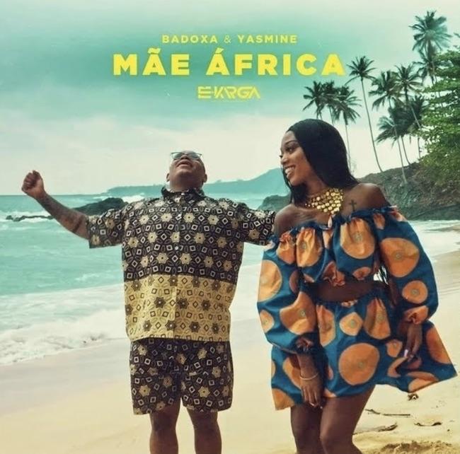 badoxa yasmine mae africa