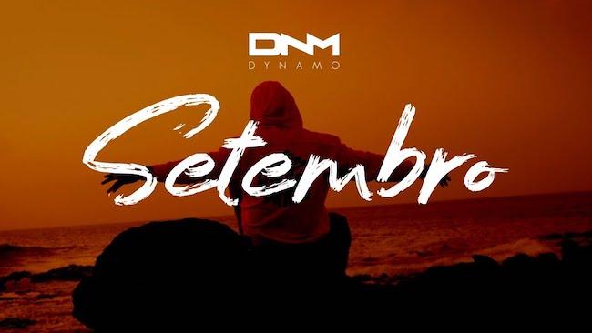 setembro dynamo