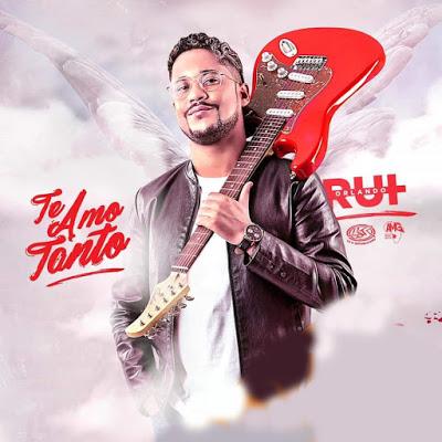 Te Amo Tanto, Rui Orlando con il suo nuovo brano kizomba
