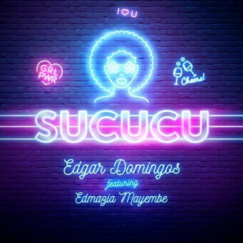 Edgar Domingos Sucucu feat. Edmazia Mayembe